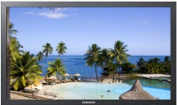 """Монитор Samsung 820DX-3 82"""""""