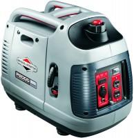 Электрогенератор Briggs&Stratton Power Smart P2000