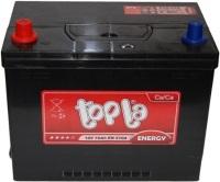 Фото - Автоаккумулятор Topla Energy (6CT-60L)