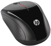 Мышка HP x3000 Wireless Mouse