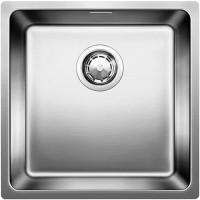 Кухонная мойка Blanco Andano 400-U 440x440мм