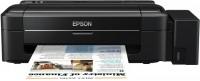 Фото - Принтер Epson L300