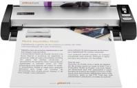 Фото - Сканер Plustek MobileOffice D430