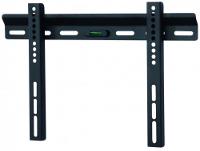 Подставка/крепление X-Digital PLB114S