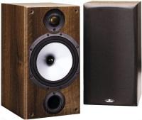 Фото - Акустическая система Monitor Audio MR2