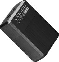 Фото - USB Flash (флешка) Verico Mini Cube  32ГБ