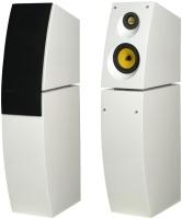 Акустическая система Davis Acoustics Karla