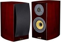 Акустическая система Davis Acoustics Olympia 1