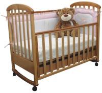 Кроватка Veres LD9