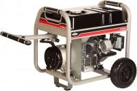 Электрогенератор Briggs&Stratton 3750A