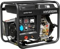 Электрогенератор Hyundai DHYW190AC