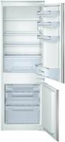 Встраиваемый холодильник Bosch KIV 28V20