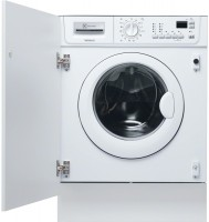 Фото - Встраиваемая стиральная машина Electrolux EWG 147410