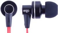 Наушники Ergo ES-900