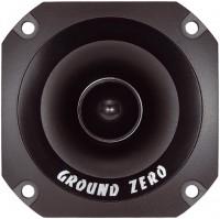 Автоакустика Ground Zero GZCT 1800