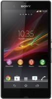 Мобильный телефон Sony Xperia Z 16ГБ