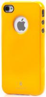 Чехол Spigen Ultra Thin Vivid for iPhone 4/4S