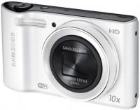 Фотоаппарат Samsung WB30F