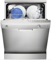 Фото - Посудомоечная машина Electrolux ESF 6210