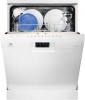 Фото - Посудомоечная машина Electrolux ESF 6510 LOW