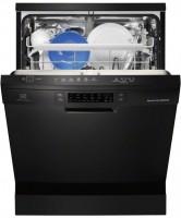 Фото - Посудомоечная машина Electrolux ESF 6630 ROK