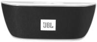 Фото - Аудиосистема JBL Soundfly Air