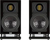 Акустическая система ELAC BS 403