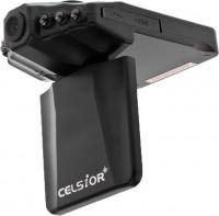 Видеорегистратор Celsior CS-702