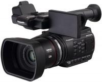Фото - Видеокамера Panasonic AG-AC90