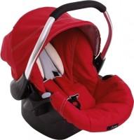 Фото - Детское автокресло ICOO Comfort 0 Plus
