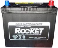 Фото - Автоаккумулятор Rocket SMF Series (SMF 56030)