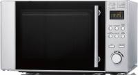 Фото - Микроволновая печь Elenberg MG-2090D