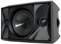 Акустическая система SpeakerCraft OE DT6 One