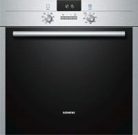 Фото - Духовой шкаф Siemens HB 63AS521