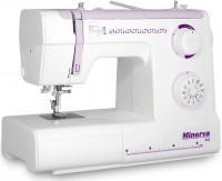 Швейная машина, оверлок Minerva B32