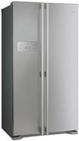 Холодильник Smeg SS55PT3