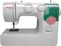 Швейная машина / оверлок Janome 5500