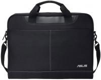 """Сумка для ноутбука Asus Nereus Carry Bag 16 16"""""""