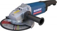 Шлифовальная машина Phiolent Professional MShU 1-20-230A