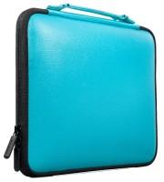"""Фото - Сумка для ноутбуков Capdase mKeeper Notebook Sleeve Koat 11 11"""""""