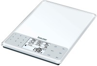 Весы Beurer DS 61