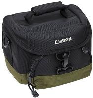 Фото - Сумка для камеры Canon DeLuxe Gadget Bag 100EG