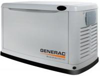 Электрогенератор Generac 5914