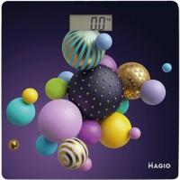 Весы Magio MG-298