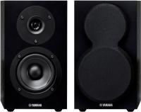 Фото - Акустическая система Yamaha NS-BP150