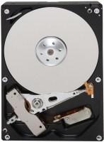Жесткий диск Toshiba DT01ACA050