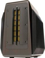 Акустическая система Sunfire CRM-2