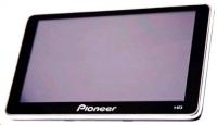 GPS-навигатор Pioneer TL-7005