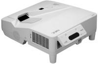 Проектор NEC UM330Xi