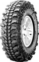 Шины SilverStone MT-117 Xtreme  290/85 R15 122K
